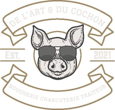 De l'art et du cochon - boucherie charcuterie traiteur à Ottrott